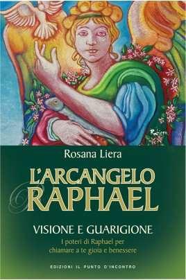 L'Arcangelo Raphael