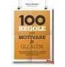 eBook: 100 regole per motivare gli altri