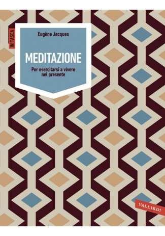 eBook: Meditazione