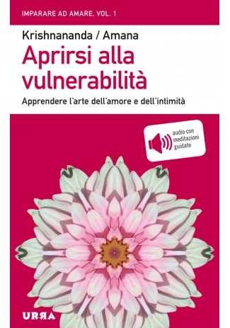 eBook: Aprirsi alla vulnerabilità