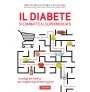 eBook: Il diabete si combatte al supermercato