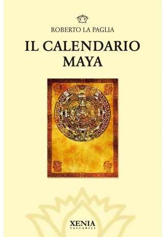 Il Calendario Maya.Ebook Il Calendario Maya