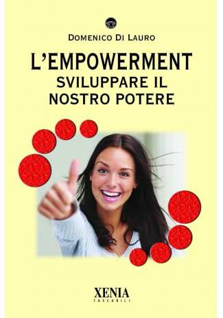 eBook: L'empowerment