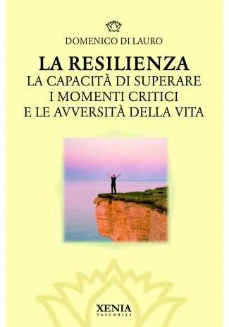 eBook: La resilienza