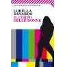 eBook: Il corpo delle donne
