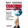 eBook: Coaching