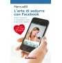 eBook: L'arte di sedurre con Facebook