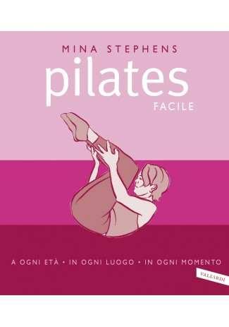 eBook: Pilates facile