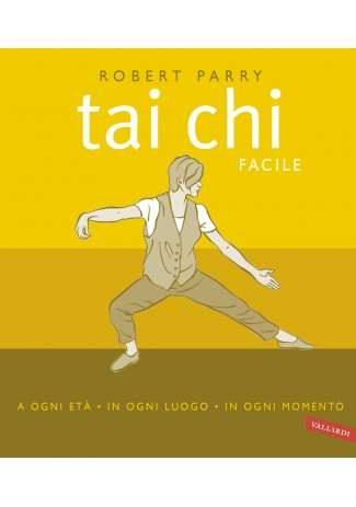 eBook: Tai chi facile