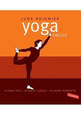 eBook: Yoga facile