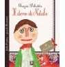 eBook: Il dono di Natale
