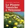 eBook: Piante tossiche e velenose