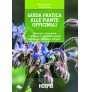 eBook: Guida pratica alle piante officinali