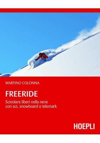 eBook: Freeride
