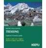 eBook: Trekking