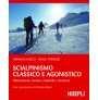 eBook: Scialpinismo classico e agonistico