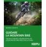 eBook: Guidare la Mountain Bike