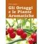 eBook: Gli ortaggi e le piante aromatiche
