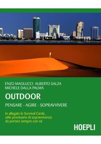 eBook: Outdoor