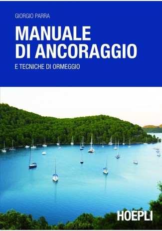 eBook: Manuale di ancoraggio