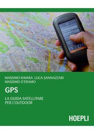 eBook: GPS