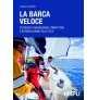 eBook: La barca veloce