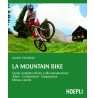 eBook: La Mountain Bike
