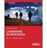 eBook: Camminare in montagna