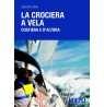 eBook: La crociera a vela