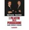 eBook: I pilastri della persuasione