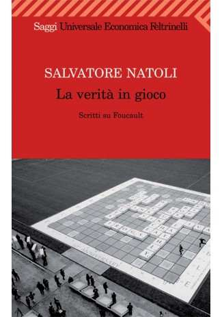 eBook: La verità in gioco