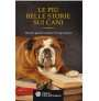 eBook: Le più belle storie sui cani