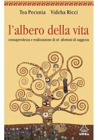 eBook: L'albero della vita