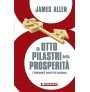eBook: Gli otto pilastri della prosperità