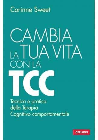 eBook: Cambia la tua vita con la TCC