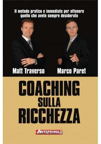 eBook: Coaching sulla ricchezza