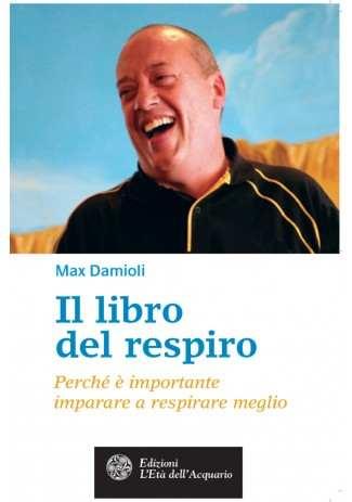 eBook: Il libro del respiro