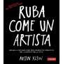eBook: Ruba come un artista