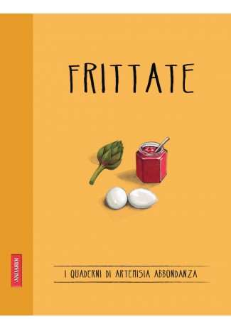 eBook: Frittate