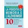 eBook: Come prevenire la perdita di memoria e l'Alzheimer