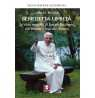 eBook: Benedetta umiltà