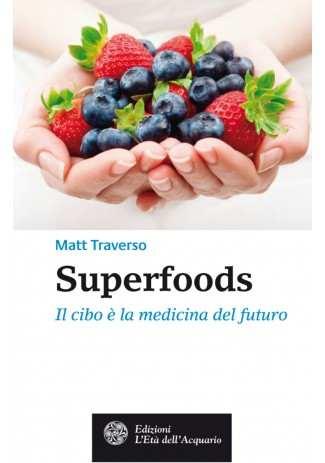 eBook: Superfoods