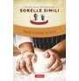 eBook: Pane e roba dolce
