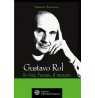 eBook: Gustavo Rol