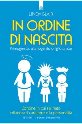 In ordine di nascita