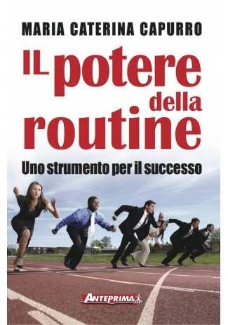 eBook: Il potere della routine