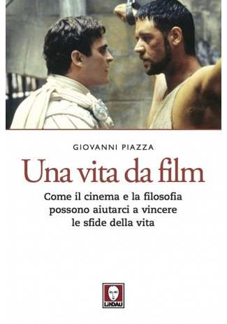 eBook: Una vita da film