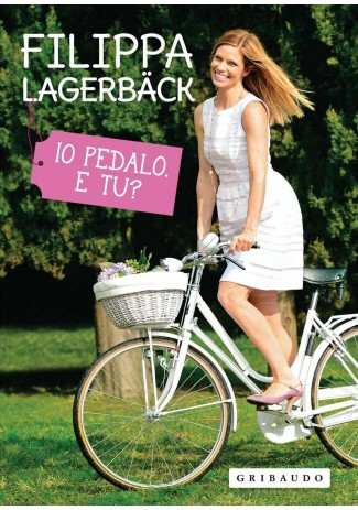 eBook: Io pedalo. E tu?