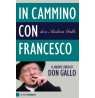eBook: In cammino con Francesco