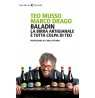 eBook: Baladin